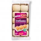 pack-prefolettes-carre