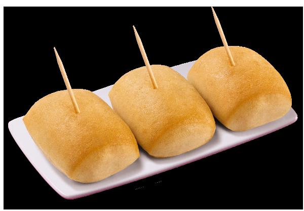 prefolettes-assiette